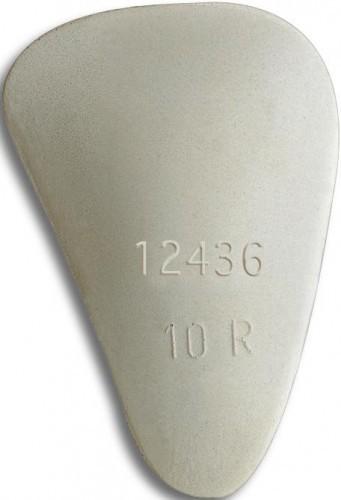 PELOTTE T-FORM 12436      GR. 10-12