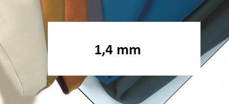 CANTARA 1.4 MM  ca. 140CM