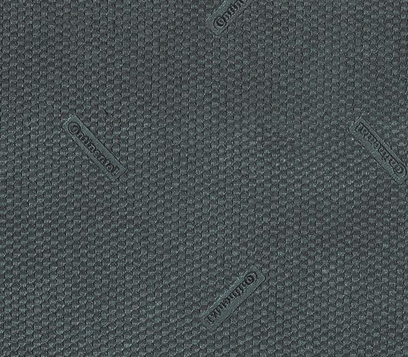 CONTILIT SOHLENPL. 1,8 MM SCHWARZ  0.80 QM