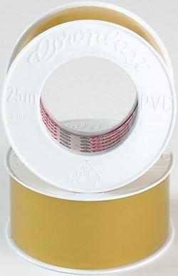 COROPLAST WEICH-KLEBEB. 0,10x19 MM 25030
