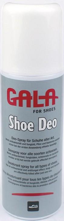 GALA SHOE DEO 125 ML