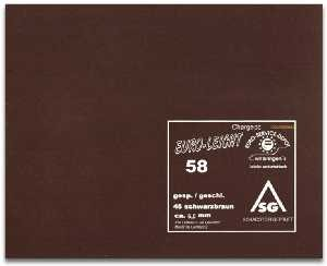 EUROLEICHT 58   6.0 MM QM 0.60 F. 09