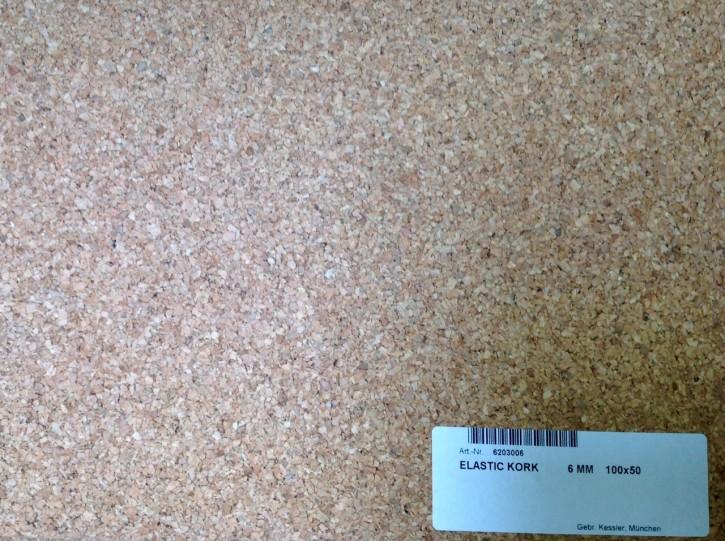 ELASTIC KORK            2-10 mm