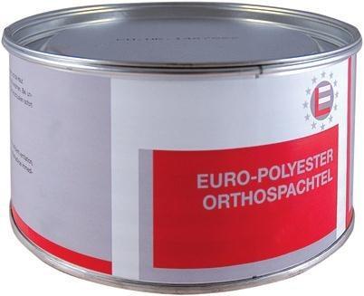 GKM ORTHOKITT POLYSPACHTEL 1 KG+30g H-Paste