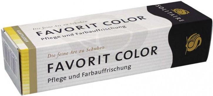 SOL. FAVORIT COLOR 50 ML. BROMBEER