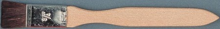 FEHHAAR-PINSEL  NR. 194  0.50