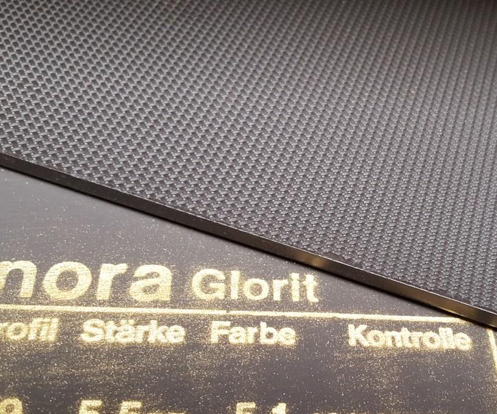 GLORIT FRESO 5.5 MM  S`BRAUN