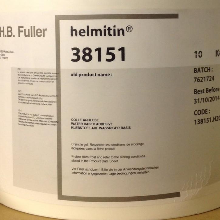 HELMIPREN 38151  0,9 KG
