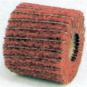 LAMELLENSCHEIBE MINI M.S.  60X50X16