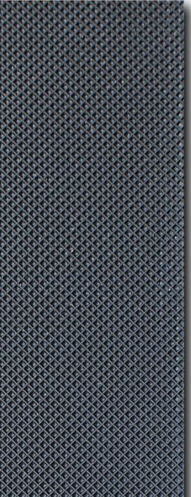 NOVALUX ABSATZPL. 6 MM 0,33 QM SCHWARZ