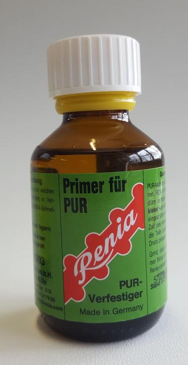 RENIA PRIMER FÜR PUR     100 ML  grün
