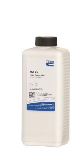 BKF TRENNMITTEL 69 1 L. 44101